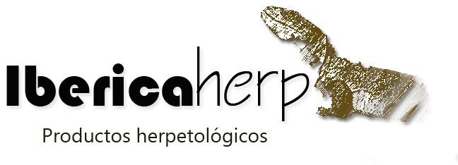 Iberica Herpetología