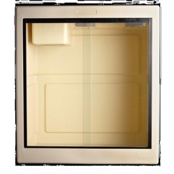 Terrario HERPTEK 90x60x100 cm